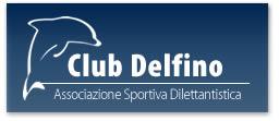 Club Delfino a.s.d.