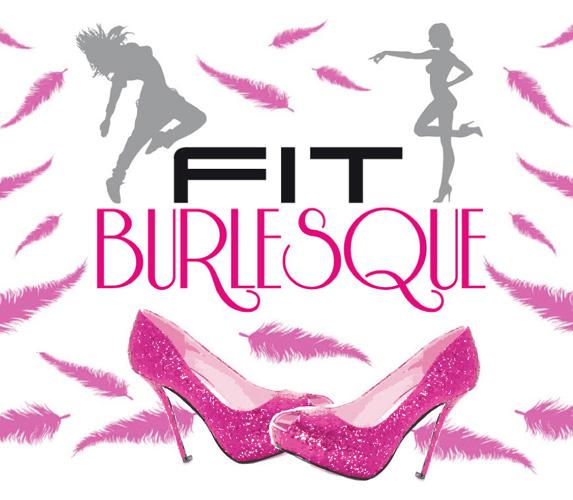 Fit Burlesque