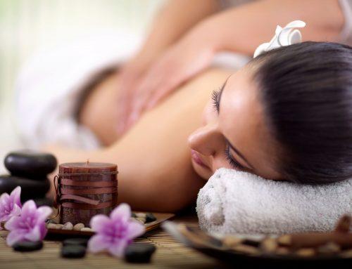 I Massaggi e le sue numerose sfaccettature