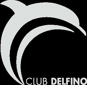 Club Delfino A.S.D. Logo